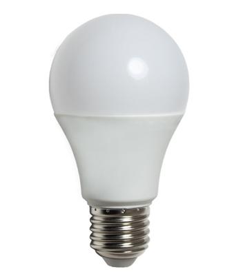 Светодиодные (led) лампы для попугаев